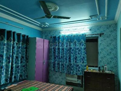 Gallery Cover Image of 1378 Sq.ft 3 BHK Apartment for rent in Behala for 22000