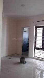 Gallery Cover Image of 1050 Sq.ft 2 BHK Independent Floor for rent in Sector 3 Rohini for 19000