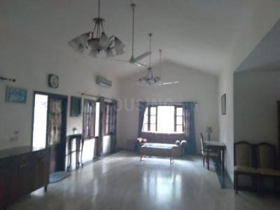 Gallery Cover Image of 6000 Sq.ft 5 BHK Villa for rent in DLF Farms for 250000