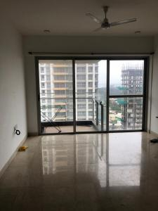Gallery Cover Image of 1860 Sq.ft 3 BHK Apartment for rent in Lodha Venezia, Parel for 115000