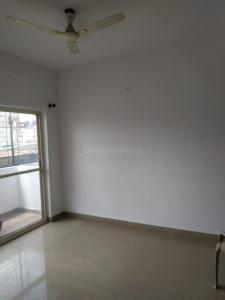 Gallery Cover Image of 1480 Sq.ft 3 BHK Independent Floor for rent in Shriram Spandhana, Challaghatta for 35000