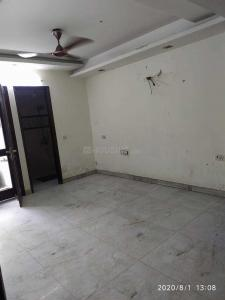 Gallery Cover Image of 2000 Sq.ft 3 BHK Independent Floor for rent in Anand Vihar for 25000