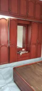 Gallery Cover Image of 5000 Sq.ft 4 BHK Independent House for rent in Domlur Layout for 80000