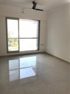 Gallery Cover Image of 600 Sq.ft 1 BHK Apartment for rent in Crescent The Solitaire, Sakinaka for 32000