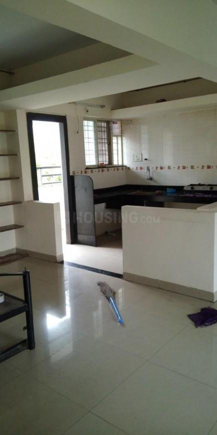 Living Room Image of 1000 Sq.ft 2 BHK Apartment for rent in Kothrud for 22000