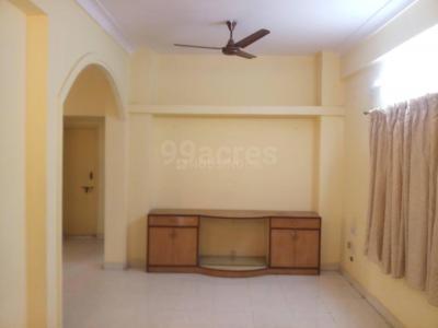 Gallery Cover Image of 1365 Sq.ft 3 BHK Apartment for buy in Banashankari balaji paradise, Kumaraswamy Layout for 6642000