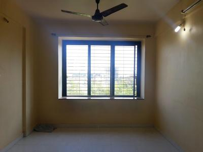 Gallery Cover Image of 860 Sq.ft 2 BHK Apartment for buy in Mulund West for 14200000