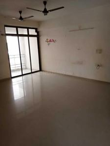 Gallery Cover Image of 1500 Sq.ft 3 BHK Apartment for rent in Science City for 22000