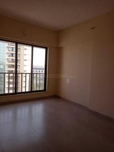 Gallery Cover Image of 1025 Sq.ft 2 BHK Apartment for buy in Santacruz East for 21000000