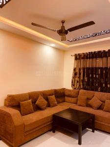 Gallery Cover Image of 1720 Sq.ft 3 BHK Apartment for buy in Green Wood, Balewadi for 8080587
