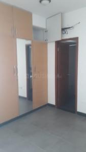 Gallery Cover Image of 1250 Sq.ft 3 BHK Apartment for buy in Mylapore for 13000000