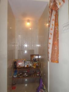 Gallery Cover Image of 450 Sq.ft 1 BHK Apartment for rent in Bommanahalli for 8500