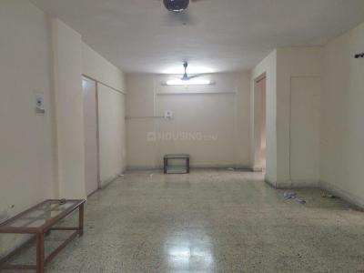 Gallery Cover Image of 1000 Sq.ft 2 BHK Apartment for rent in Andheri West for 61000