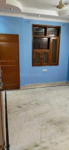 Gallery Cover Image of 1300 Sq.ft 3 BHK Independent House for rent in Mahavir Enclave for 18000