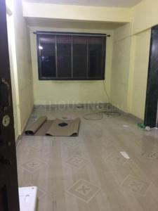 Gallery Cover Image of 700 Sq.ft 1 BHK Apartment for rent in Vashi for 22000
