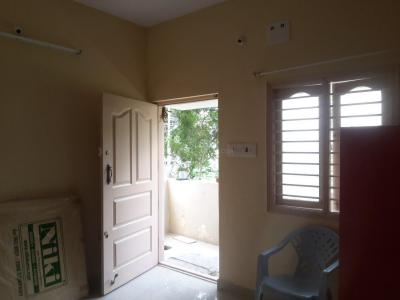 Gallery Cover Image of 550 Sq.ft 2 BHK Apartment for rent in Bilekahalli for 14000