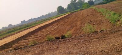 800 Sq.ft Residential Plot for Sale in Thatipur, Gwalior