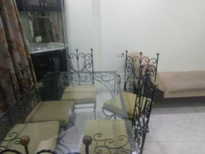 Gallery Cover Image of 850 Sq.ft 2 BHK Apartment for rent in Worli for 85000