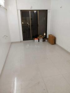 Gallery Cover Image of 560 Sq.ft 1 BHK Apartment for buy in Parel for 15000000