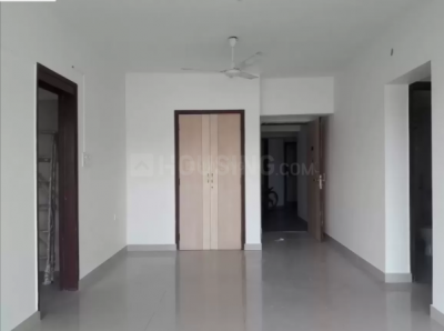 Gallery Cover Image of 1250 Sq.ft 3 BHK Apartment for rent in Kandivali East for 35000
