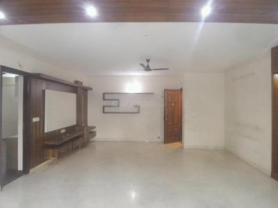 Gallery Cover Image of 2700 Sq.ft 3 BHK Apartment for buy in Lakshmi Dollars Comforts, RMV Extension Stage 2 for 17900000