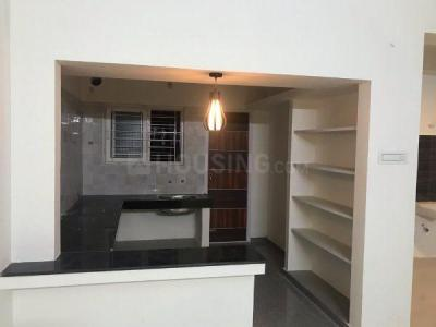 Gallery Cover Image of 860 Sq.ft 2 BHK Apartment for buy in Medavakkam for 4300000