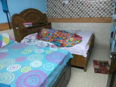 Gallery Cover Image of 650 Sq.ft 1 BHK Apartment for buy in Sector 21D for 2200000