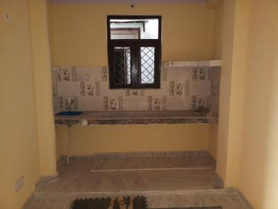 Gallery Cover Image of 400 Sq.ft 1 BHK Independent House for rent in Trilokpuri for 8500