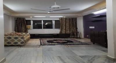 Gallery Cover Image of 1238 Sq.ft 2 BHK Apartment for buy in Byculla for 35000000