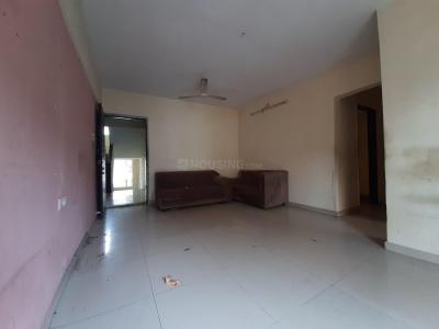 Gallery Cover Image of 950 Sq.ft 2 BHK Apartment for rent in Veena Saraswati, Vasai East for 10000