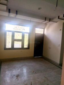 Gallery Cover Image of 968 Sq.ft 2 BHK Independent House for buy in Shastri Nagar for 8800000