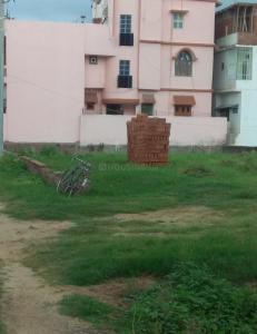 3200 Sq.ft Residential Plot for Sale in Paharia, Varanasi