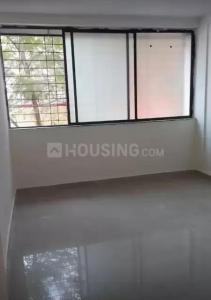 Gallery Cover Image of 700 Sq.ft 1 BHK Apartment for buy in Sukhsagar Nagar for 3500000