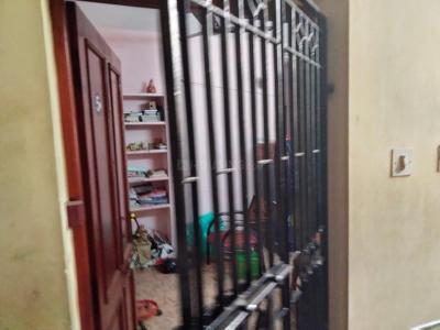 Gallery Cover Image of 522 Sq.ft 1 BHK Apartment for buy in Villivakkam for 3000000