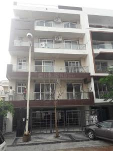 Gallery Cover Image of 1950 Sq.ft 3 BHK Independent Floor for buy in Sector 67 for 12500000