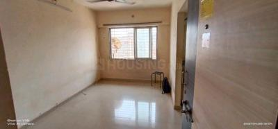 Gallery Cover Image of 275 Sq.ft 1 RK Apartment for rent in Mira Road East for 10000