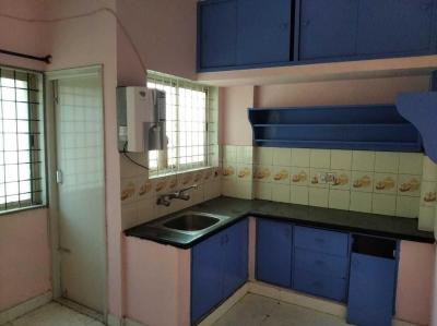 Gallery Cover Image of 1000 Sq.ft 2 BHK Independent Floor for rent in BTM Layout for 22000
