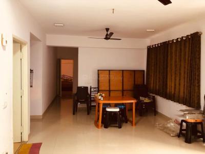 Gallery Cover Image of 1440 Sq.ft 2 BHK Apartment for buy in Metropolis, Maraimalai Nagar for 5700000