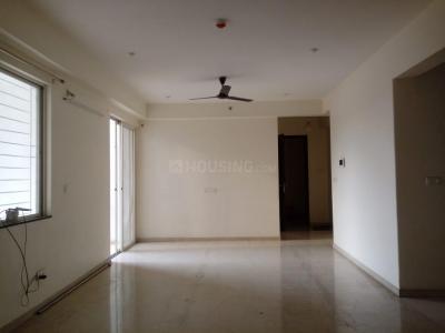 Gallery Cover Image of 1207 Sq.ft 2 BHK Apartment for buy in Kumar Kruti, Kalyani Nagar for 9000000
