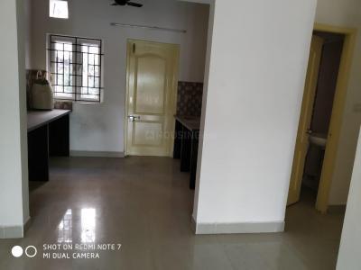 Gallery Cover Image of 1250 Sq.ft 2 BHK Villa for buy in Inno Geocity Villas, Agaram for 2600000