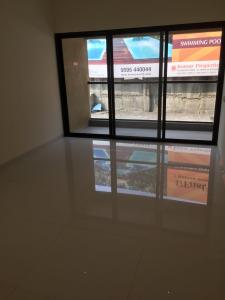 Gallery Cover Image of 1056 Sq.ft 2 BHK Apartment for buy in Kumar 47 East A, Mundhwa for 7500000