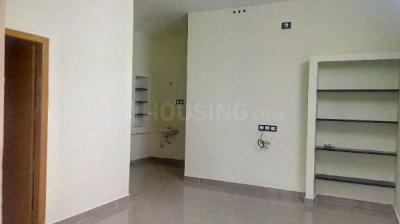 Gallery Cover Image of 1100 Sq.ft 2 BHK Apartment for rent in Kollampalayam for 8000