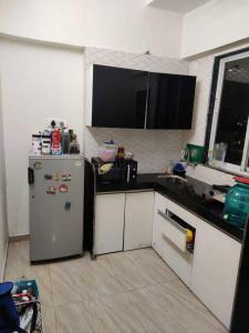 Kitchen Image of PG 4313990 Khar West in Khar West