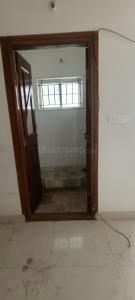 Gallery Cover Image of 1200 Sq.ft 3 BHK Apartment for rent in Sahakara Nagar for 20000
