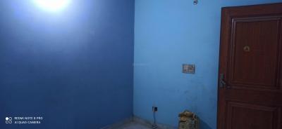 Bedroom Image of PG 7089693 Uttam Nagar in Uttam Nagar