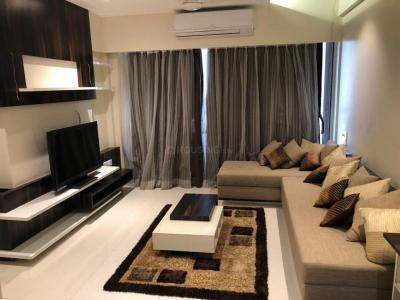 Gallery Cover Image of 1222 Sq.ft 2 BHK Apartment for rent in Manish Vijay Chembur Society, Chembur for 65000