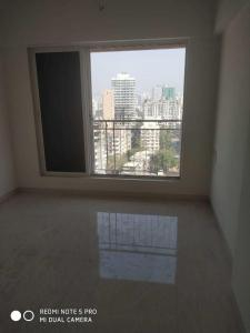 Gallery Cover Image of 570 Sq.ft 1 BHK Apartment for buy in Kandivali West for 9000000