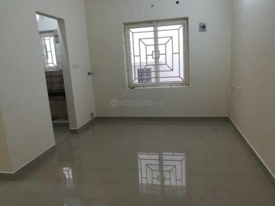Gallery Cover Image of 600 Sq.ft 1 BHK Apartment for rent in Tambaram for 8000
