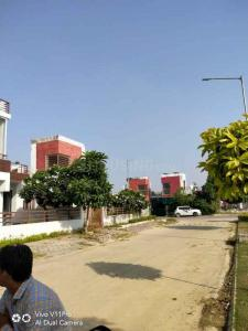 Gallery Cover Image of 2152 Sq.ft 2 BHK Independent Floor for buy in Golf City for 9998192