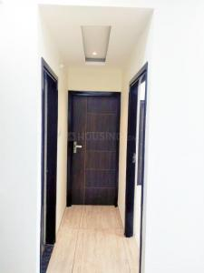Gallery Cover Image of 1280 Sq.ft 3 BHK Apartment for buy in Mahalakshmi Nagar for 3600000